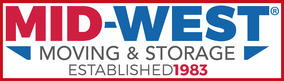 Mid-West Moving & Storage